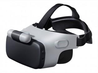 HTC Link VR