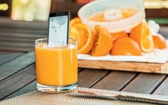 AnTuTu reveals HTC U 11 specs: 12MP main camera, 16MP selfie cam