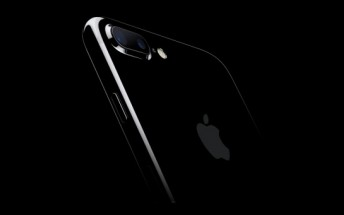 iPhone 9 to come in 5.28