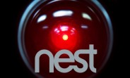 Nest will reportedly out a 4K Wi-Fi camera
