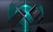 Nokia 9 benchmarked: Snapdragon 835 goes for the top