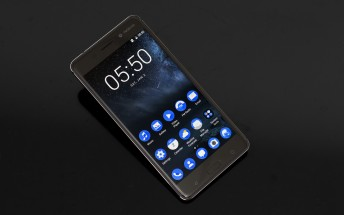 Clove: Nokia's 3, 5 and 3310 are still due for June launch in UK