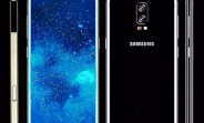 Galaxy Note8 to have 6.3-inch display, dual rear cameras