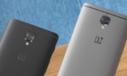 Exclusive: OnePlus 5 beats the Galaxy S8 and the Xperia XZ Premium at Geekbench