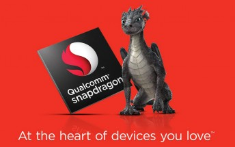 Qualcomm to announce two other Snapdragon 63x models alongside 660