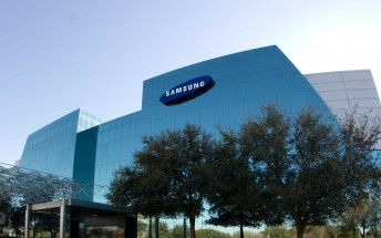 Samsung expecting Q1 2018 profit to jump by 50%