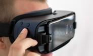 Samsung sold 782,000 Gear VR units in Q1 2017