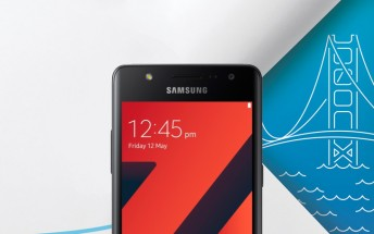 Samsung Z4 to be available in Africa soon