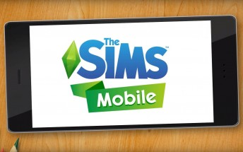 New The Sims mobile game hits Android and iOS