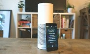 Apple's Siri speaker is already in production, official debut at WWDC in June likely