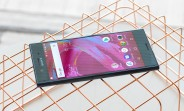 TEST: We benchmark the Snapdragon 835 inside the Xperia XZ Premium