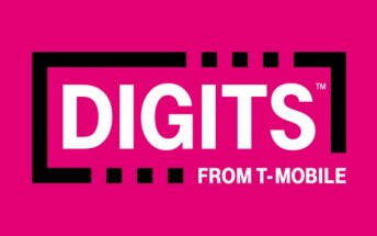 T-Mobile Digits goes out of beta on May 31, makes phone numbers flexible