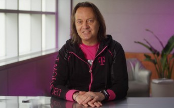 T-Mobile weighs in on its future with 5G, expected to rollout in 2019