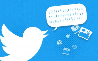 Twitter starts filtering DMs from people you don't follow
