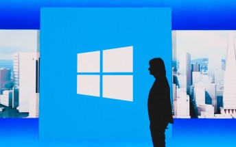 Windows 10 has 500 million monthly active devices, Cortana boasts 140 million and lets developers in