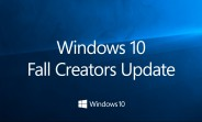 Microsoft details upcoming Windows 10 Fall Creators Update