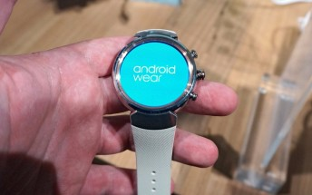 Google fixes issues with Assistant on Android Wear platform