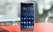 Nokia 5 UK launch delayed until next month; Nokia 6 pricing and availability revealed