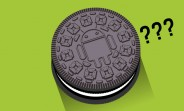 "Google's Android O could be ""oatmeal cookie"", but could also still be Oreo"