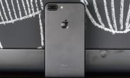 Next iPhones may not support gigabit LTE speeds