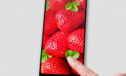 """Sony to unveil flagship smartphone with 6"""" 18:9 screen at IFA, rumor says"""