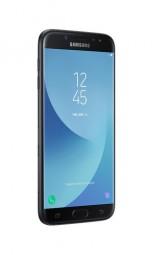 Samsung Galaxy J7 (2017) in Black