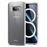 Samsung Galaxy Note8 cases by Olixar