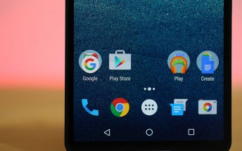 Marshmallow is most popular Android OS, Nougat closes in on 10%