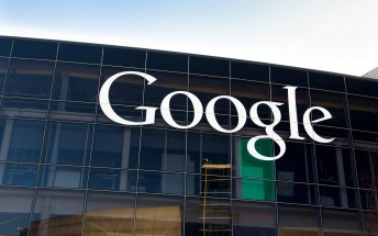European Commision fines Google €2.4B for breaking antitrust law