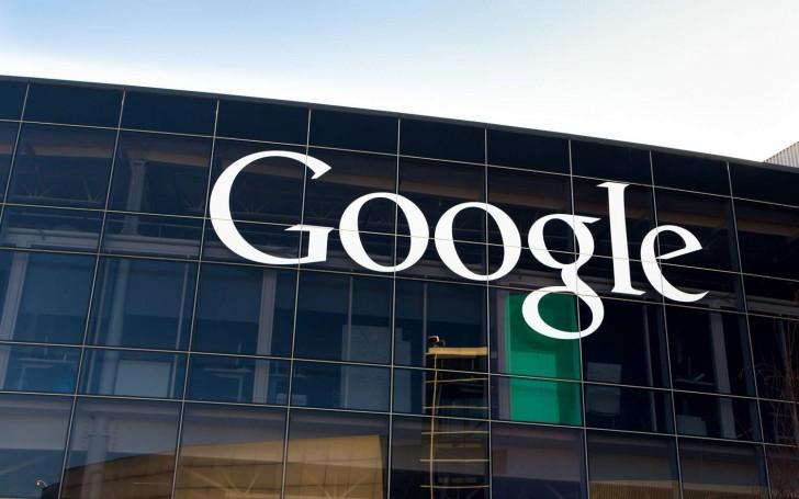 European Commission fines Google €2.4B for breaking antitrust law