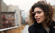 Google Glass gets first update in three years