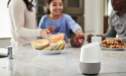 Google Home goes on sale in Canada