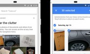 Google Photos now offers archive suggestions