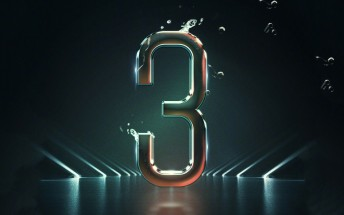 Huawei Honor Band 3 to be unveiled June 12, shortly after the Band A2