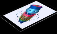Save up to $60 by pre-ordering the iPad Pro 10.5 from Walmart