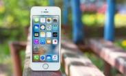 iPhone SE now starts at $119.76 on Sprint, $248.88 on Verizon, $249.90 on AT&T