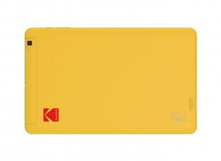 Kodak Tablet 10