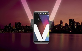 LG V30 could be unveiled at IFA, LG's first flagship in Berlin
