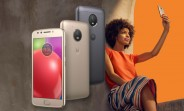 Verizon starts selling the Moto E4 for just $69.99