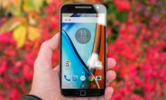 Moto G4 Plus is just $149.99 unlocked for one more day