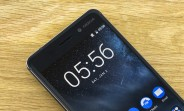 Nokia 6 comes to the United States in early July