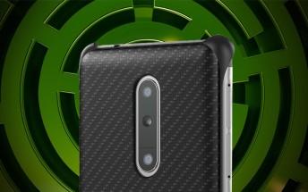 Nokia 9 rocks AnTuTu: Snapdragon 835 and 4GB RAM detected