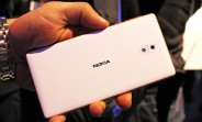 Former Samsung CEO appointed as President of Nokia Technologies in the US