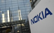 Nokia and Oppo sign multi-year patent agreement