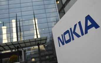 Nokia plans expansion to new consumer products following a new licensing deal