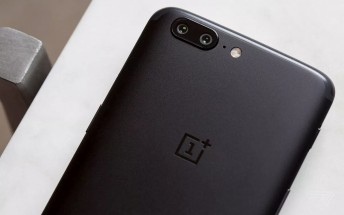 OnePlus 5 will cost around $440 in China, goes on sale tomorrow