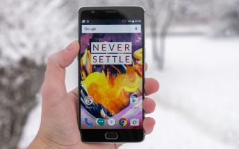 OnePlus 5 surpasses 300,000 registrations in just two days