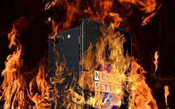 OnePlus 5 caught cheating on multi-core benchmarks