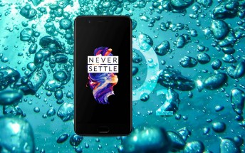 O2 UK now taking pre-orders for the OnePlus 5, post and pre-paid plans available