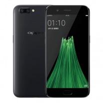 Oppo R11: Black